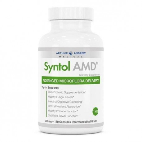 Syntol AMD 180