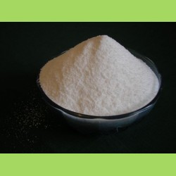 Xylitol 500 g