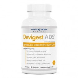 Devigest ADS 90