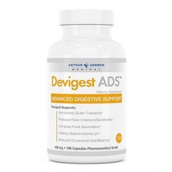 Devigest ADS 180